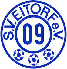 SV 09 Eitorf