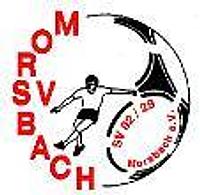 SV Morsbach