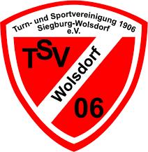 TSV 06 - 1. Herren