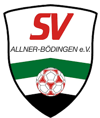 TSV Frauen